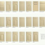Bella Ba paintable door designs.
