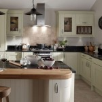 Milbourne Classic matt sage green