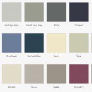 Remo-contemporary-colour-palette