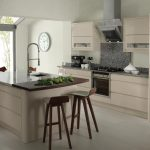 Remo-contemporary -beige