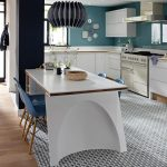 Remo-contemporary -matt-white