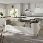 Strada-contemporary-high-gloss-white