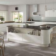 Strada-contemporary-high-gloss-white