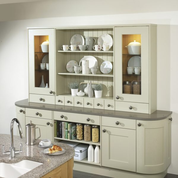 Erin Classic kitchen door