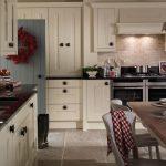 Langham Classic grain texture alabaster